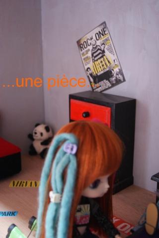 [Tranches de vie] Episode 10 : La nouvelle mascotte ! - Page 3 Dsc04313