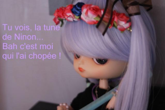 [Tranches de vie] Episode 10 : La nouvelle mascotte ! - Page 3 Dsc04316