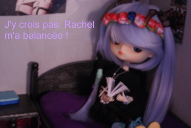 [Tranches de vie] Episode 10 : La nouvelle mascotte ! - Page 3 Dsc04327
