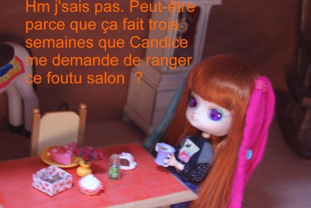 [Tranches de vie] Episode 10 : La nouvelle mascotte ! - Page 3 Dsc04412