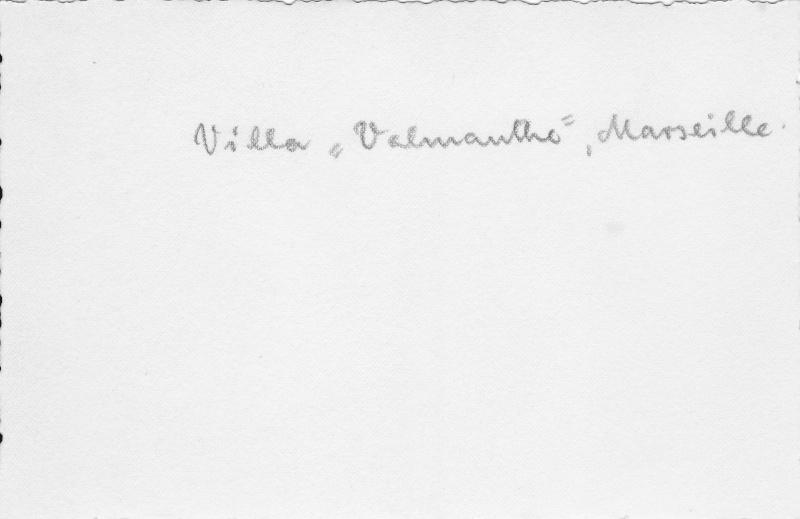 Marseille Kriegsmarine 1943 Doc_0026