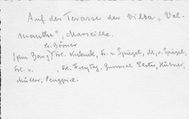 Marseille Kriegsmarine 1943 Doc_0029