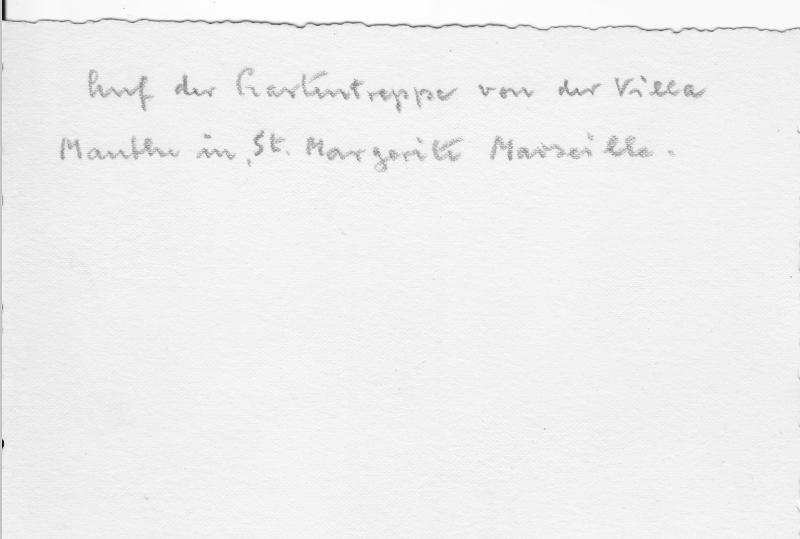 Marseille Kriegsmarine 1943 Doc_0030