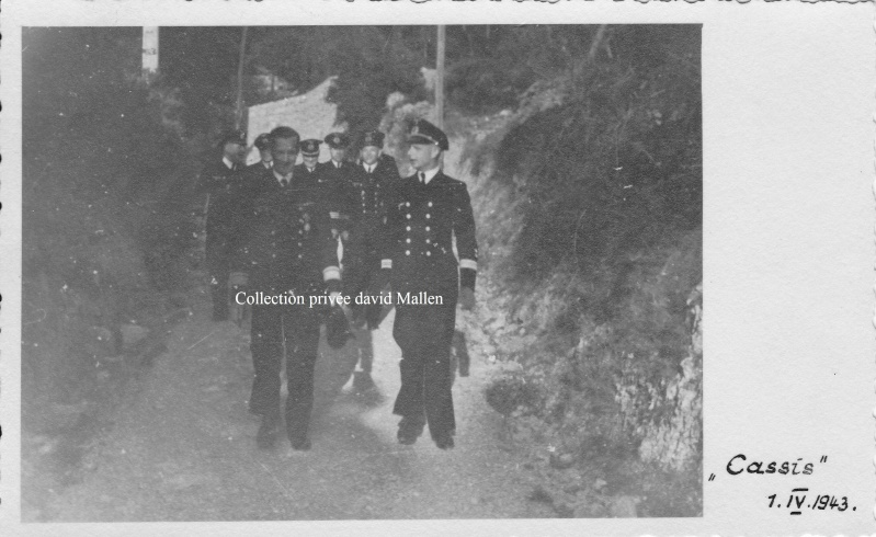 CASSIS 1943 Doc_0031