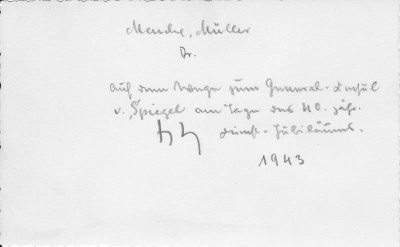 CASSIS 1943 Doc_0032