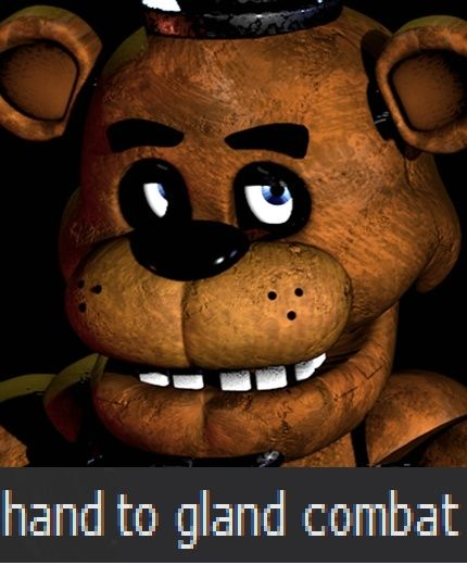 computers out  Freddy10