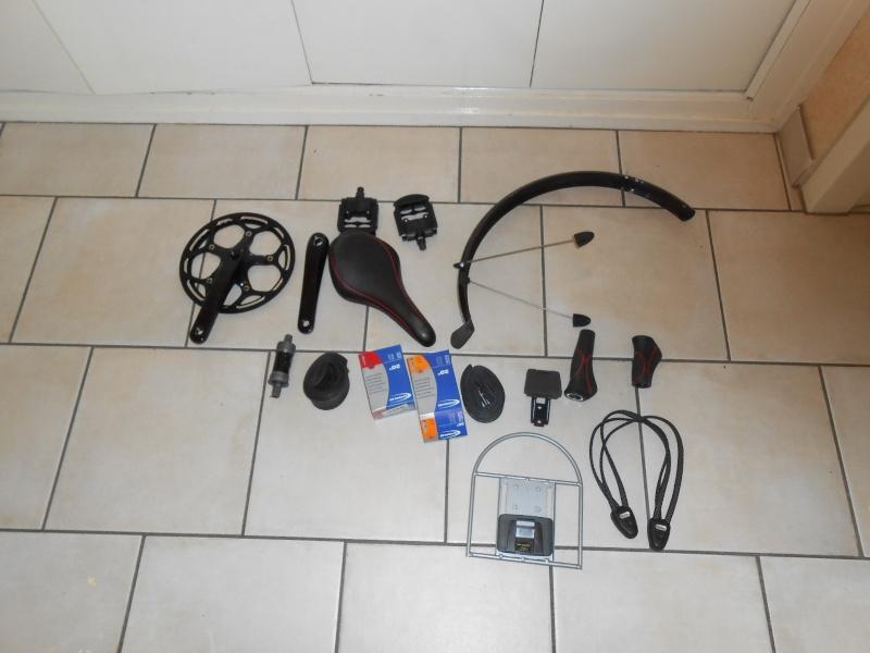 Vélo Tern P9 P2 00213