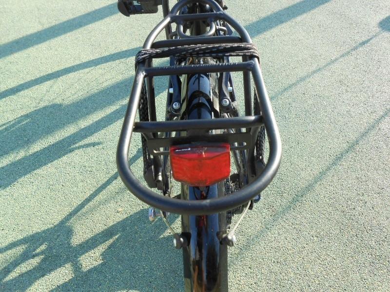 Vélo Tern P9 P2 00610