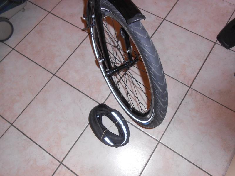 Vélo Tern P9 P2 01710