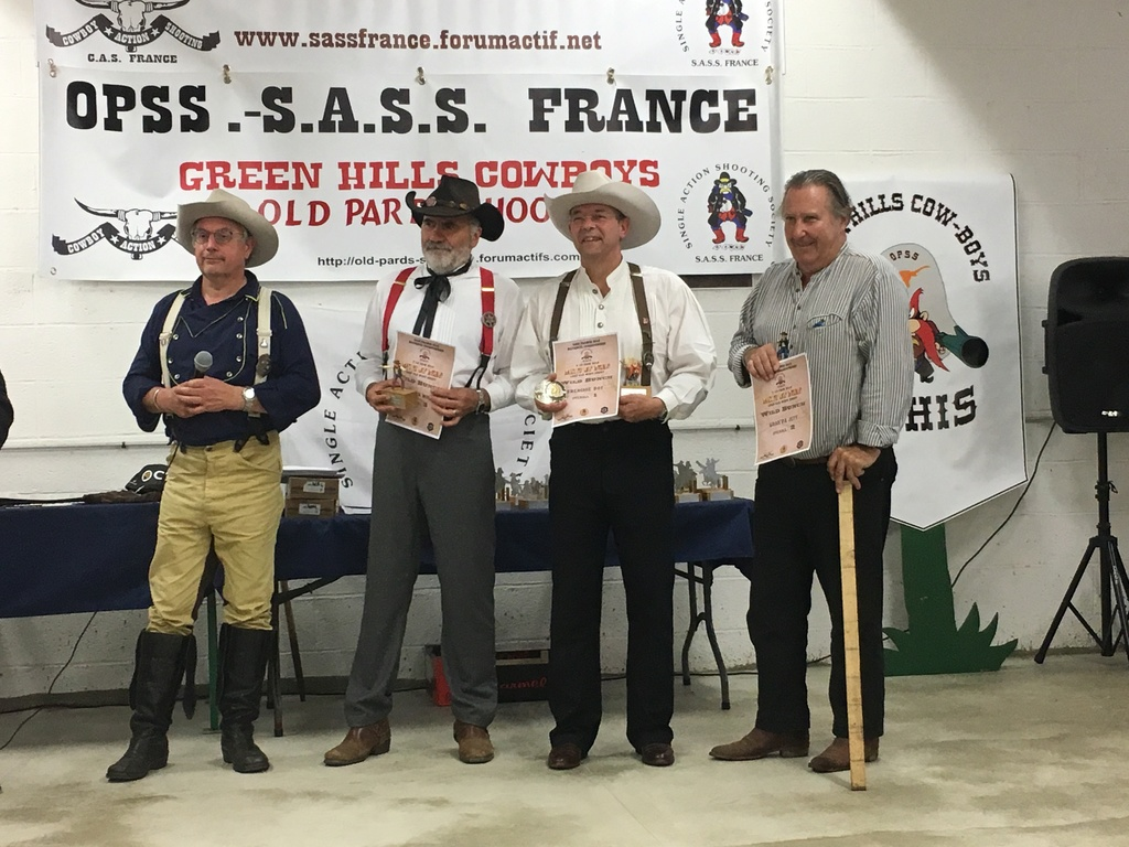 SASS FRANCE - OPSS National Championship 2018 - Page 2 Wb-ove10