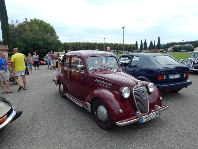 [30][23/08/2015]bourse expo a Gaujac 11856310