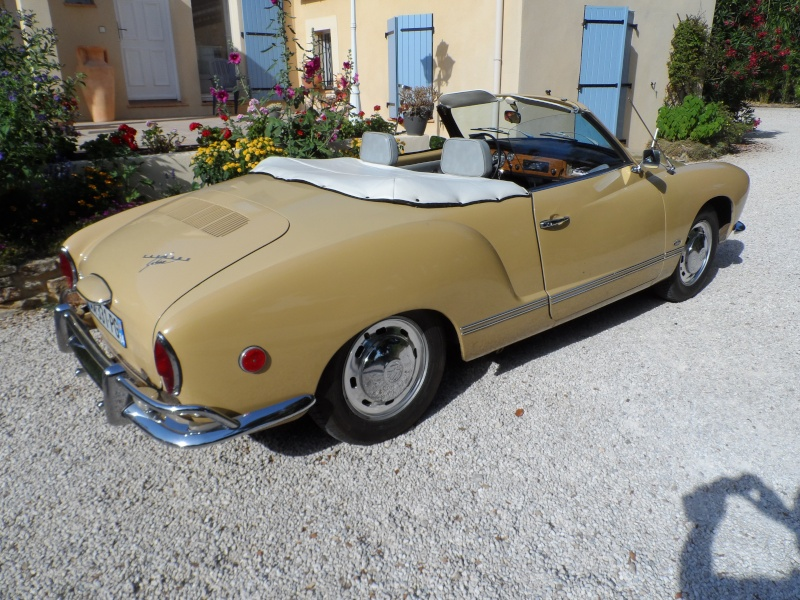 voila des photos du karmann ghia Sam_0640