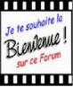 presentation 2015-030