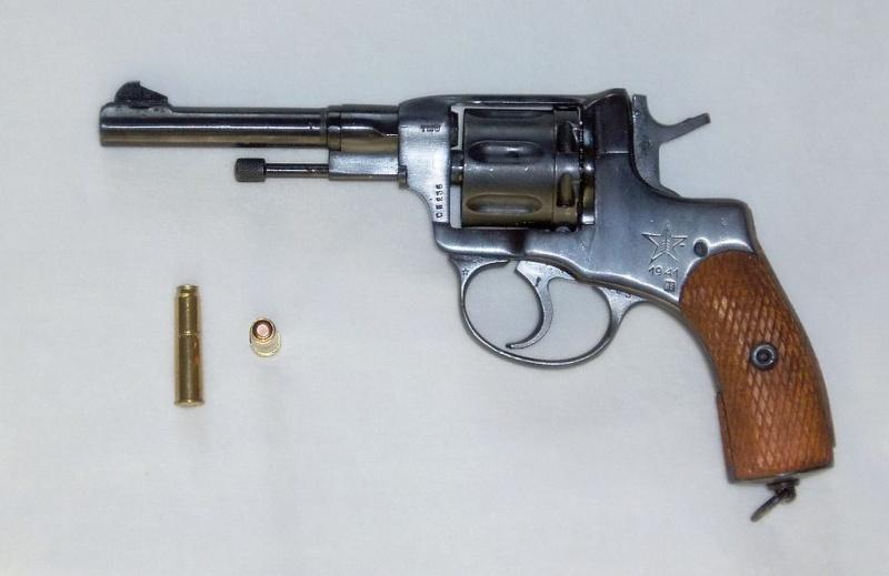 Armes de poing 1024px10