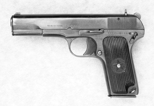 Armes de poing S_tt3310