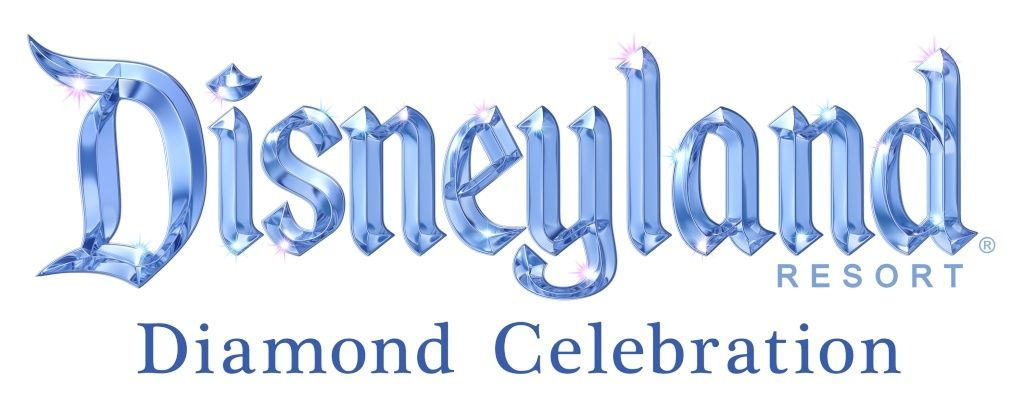 [Disneyland Resort Diamond Celebration] Trip Report 1er au 7 Juin 2015 Dlr_6010
