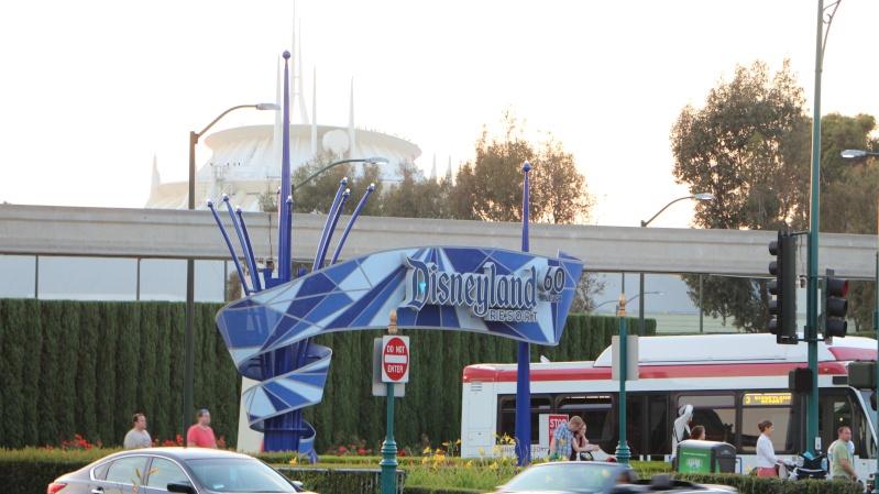 [Disneyland Resort Diamond Celebration] Trip Report 1er au 7 Juin 2015 Img_8211