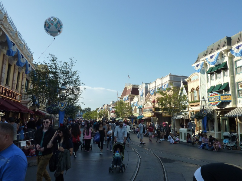 [Disneyland Resort Diamond Celebration] Trip Report 1er au 7 Juin 2015 - Page 3 J6_22410