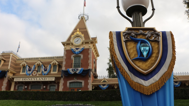 [Disneyland Resort Diamond Celebration] Trip Report 1er au 7 Juin 2015 - Page 3 J6_410
