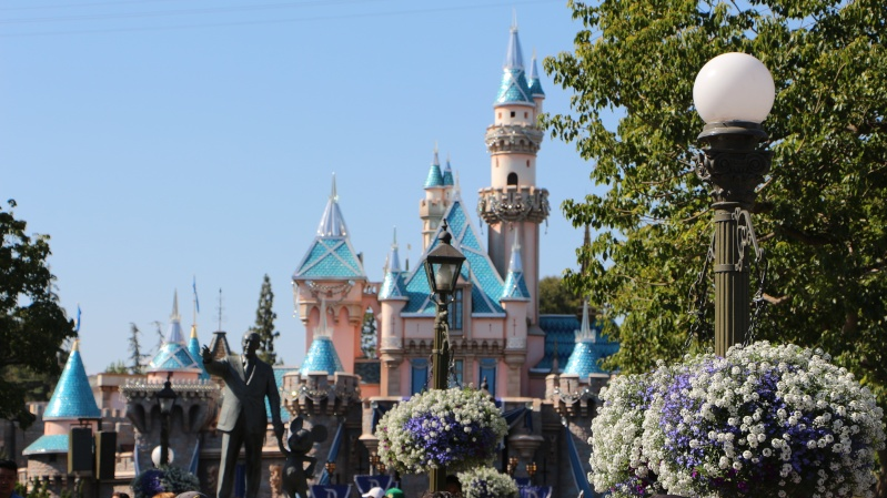 [Disneyland Resort Diamond Celebration] Trip Report 1er au 7 Juin 2015 - Page 3 Usa_dl18