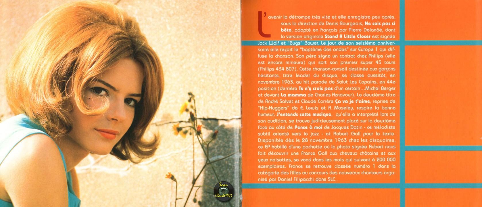 Partage de photos - Page 21 1963-113