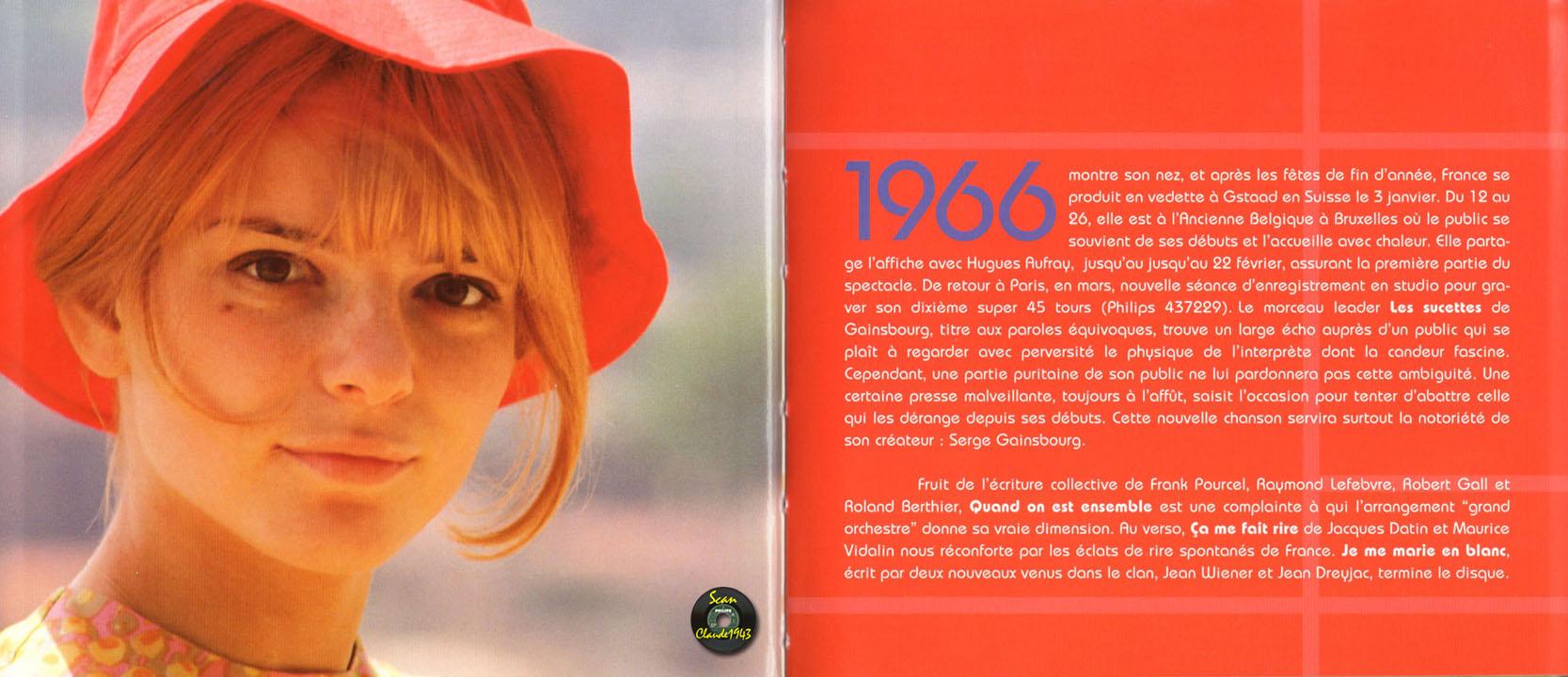 Partage de photos - Page 21 1963-119