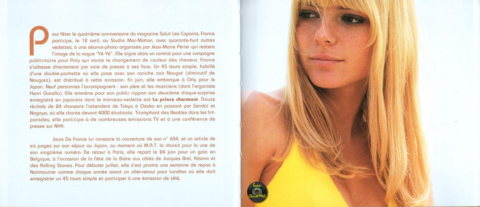 Partage de photos - Page 21 1963-120