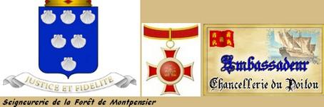 Amand - Poitiers (Armée) - Page 2 Fond_f12