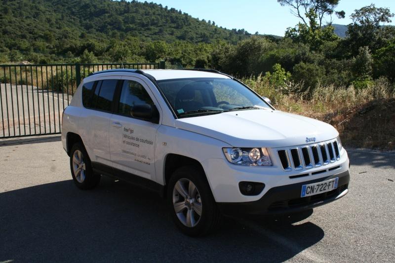 Jeep Cherokee. Img_2410