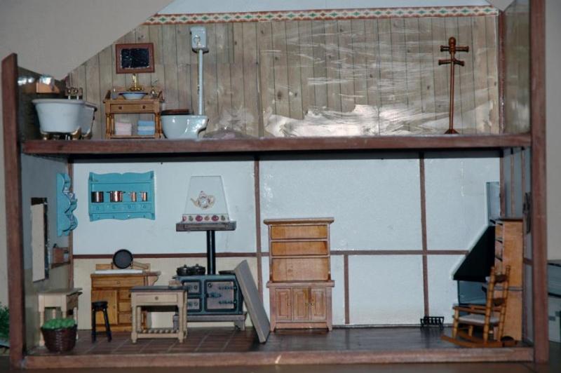 das Dorfpuppenhaus Puha11