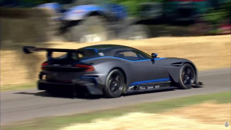 ASTON MARTIN VULCANO going GTE/GT3 Ast19010