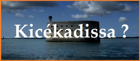 Kicékadissa (1) - Jeu à durée indéderminée Kicyka11