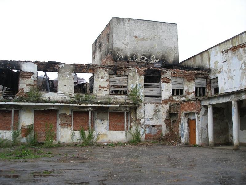 г.Рассказово, Тамбовской области - 20 лет без СССР... D_aea_11