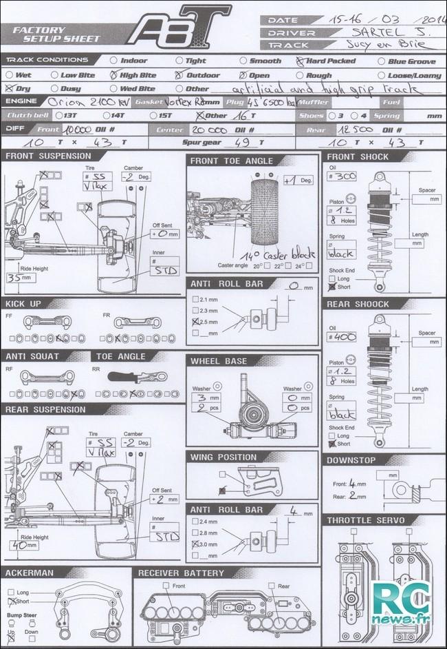 Agama A8Te de Jason-7601 - Page 3 Setup-10