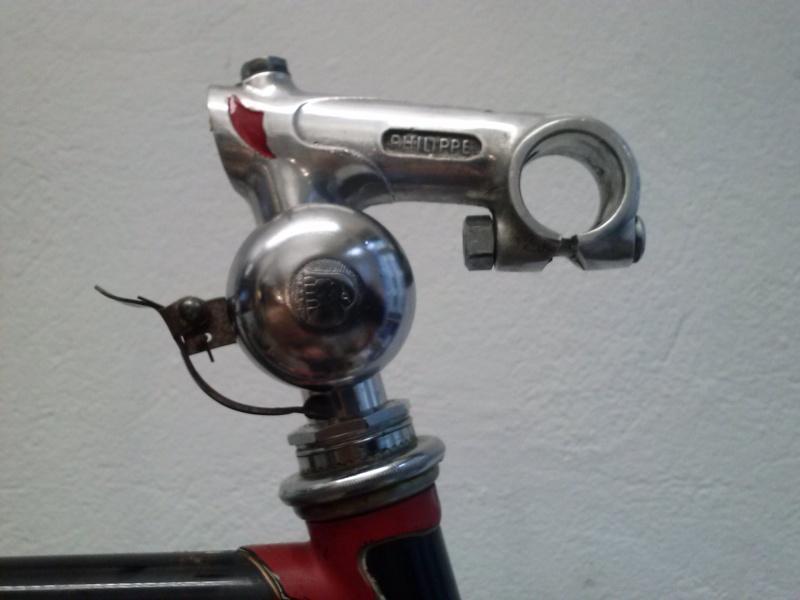 Motobecane 650b Cam01712