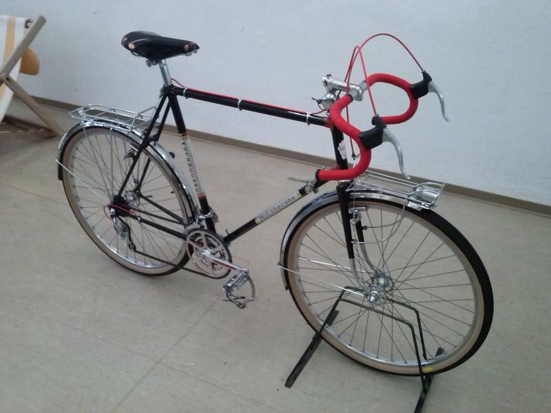 Motobecane 650b Cam01910