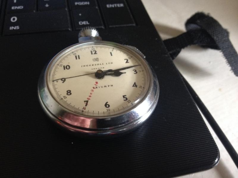 Votre montre du jour - Page 30 Img_0719
