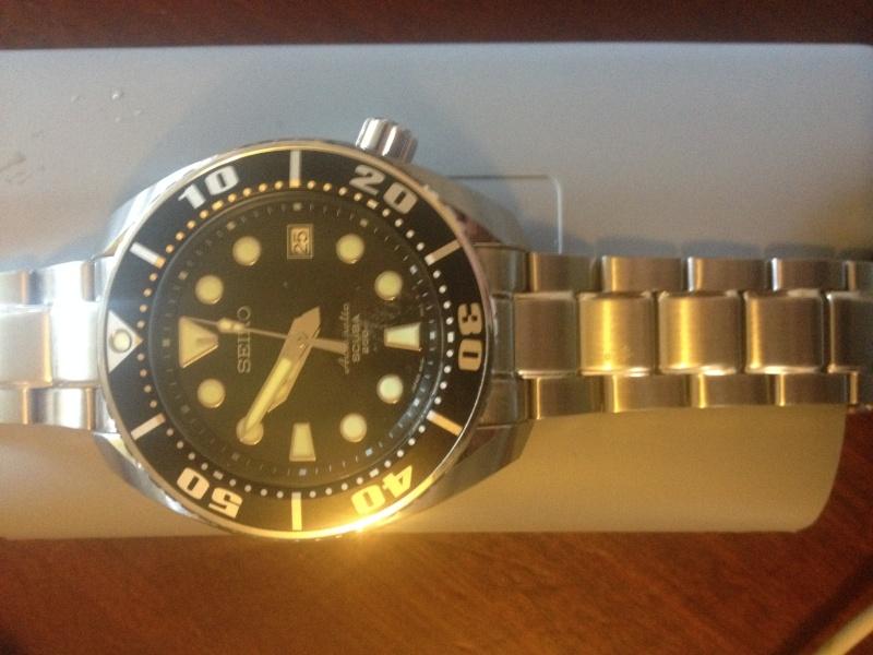 Votre montre du jour Img_0726