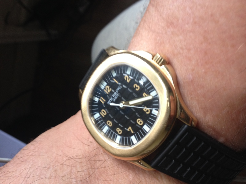 La ou les montres des vacances Img_0811