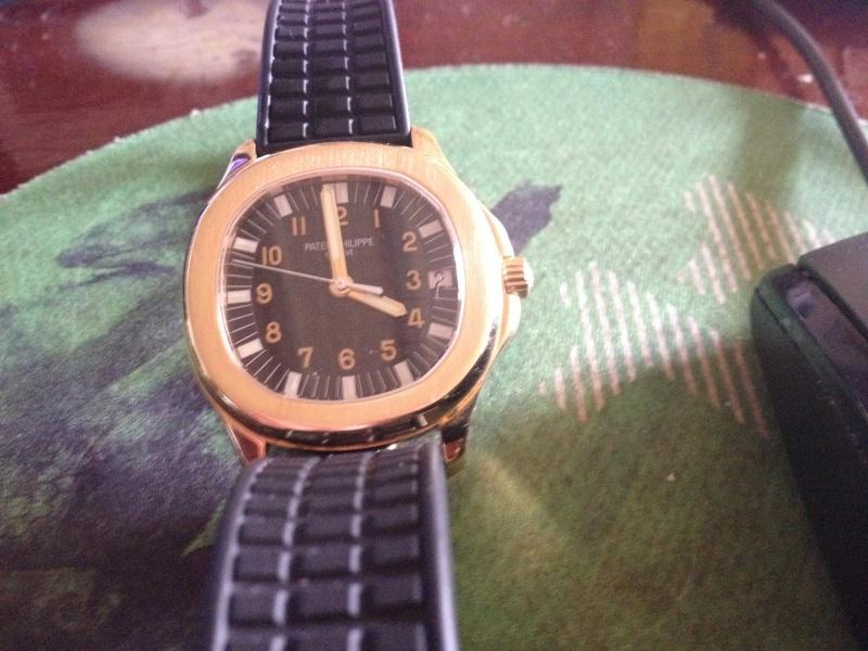 Votre montre du jour - Page 4 Img_0813