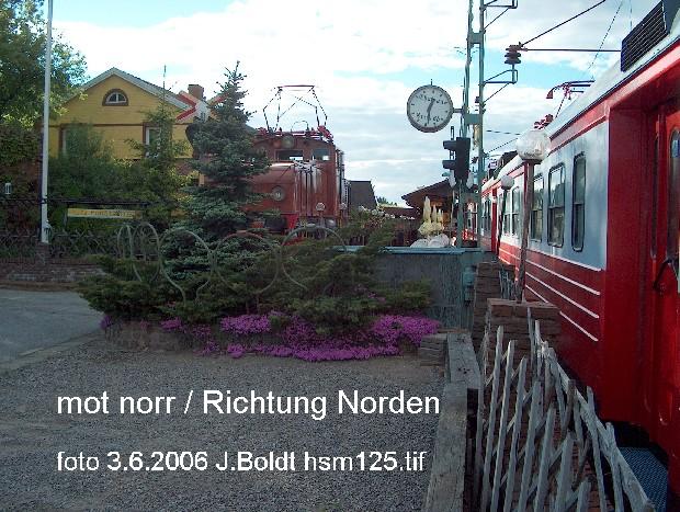 Reise nach Uddevalla Csm20010