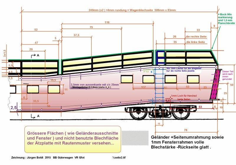 Güterwagen bei der MOB - Seite 2 Czseit10