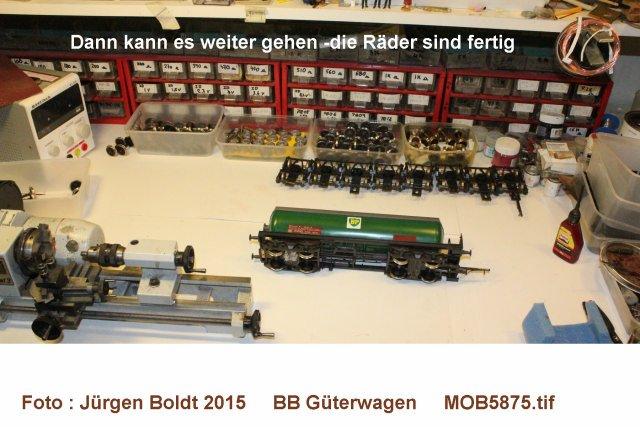 Güterwagen bei der MOB - Seite 2 Mob58710