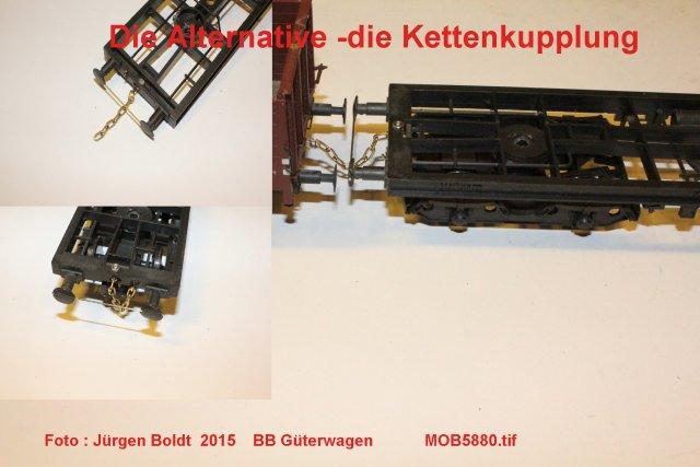 Güterwagen bei der MOB - Seite 2 Mob58810