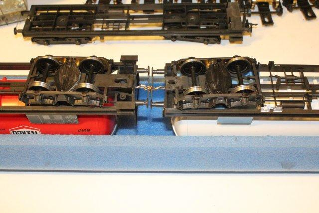 Güterwagen bei der MOB - Seite 2 Mob58813