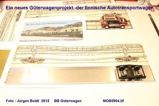 Güterwagen bei der MOB - Seite 2 Mob59010
