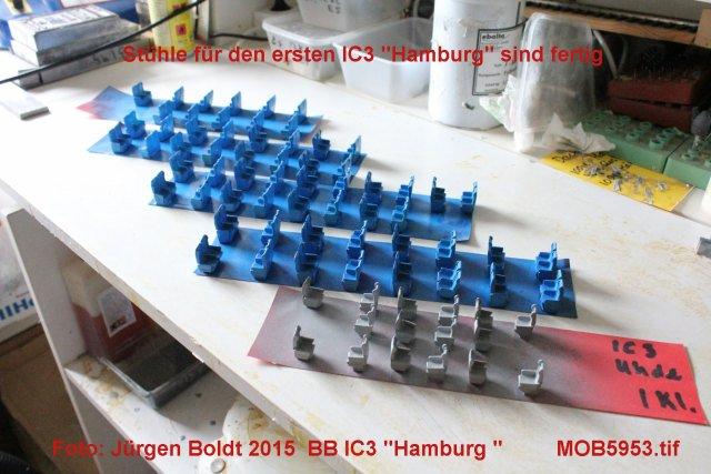 DSB mal was modernes - die Gummischnauze Mob59513