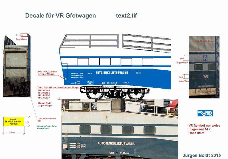 Güterwagen bei der MOB - Seite 2 Text210
