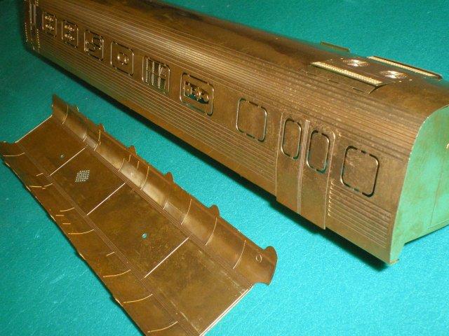 DSB mal was modernes - die Gummischnauze Uhde6510
