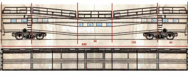 Güterwagen bei der MOB - Seite 2 Vr3ab10